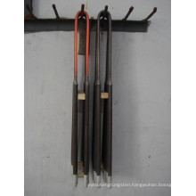 Mosi2 Heater U Shape Are Resistance Type Heating Elements