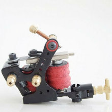 2012 heiße Verkauf stigma Tätowierungmaschine