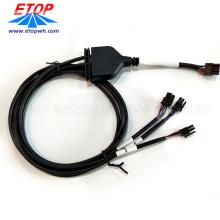 Conjunto de cable ADAS OEM