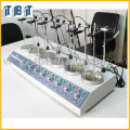 LAB HJ-6B Six in one Lab Magnetic Heating Stirrer