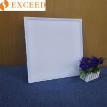 High Power LED-Panel Beleuchtung