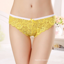 China Wholesale Transparant Nylon Sexy Lingeries Underwear For Woman Hot Sexi Girl Wear Bra Panty Set