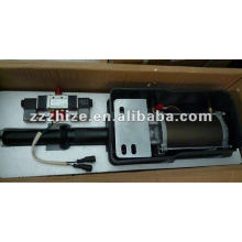 ZK 6831 yutong bus parts door pump