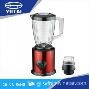 Best Quality Home Appliance 2 Speed ​​Blender