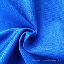 Algodão spandex twill tecido tingido (qf13-0241)