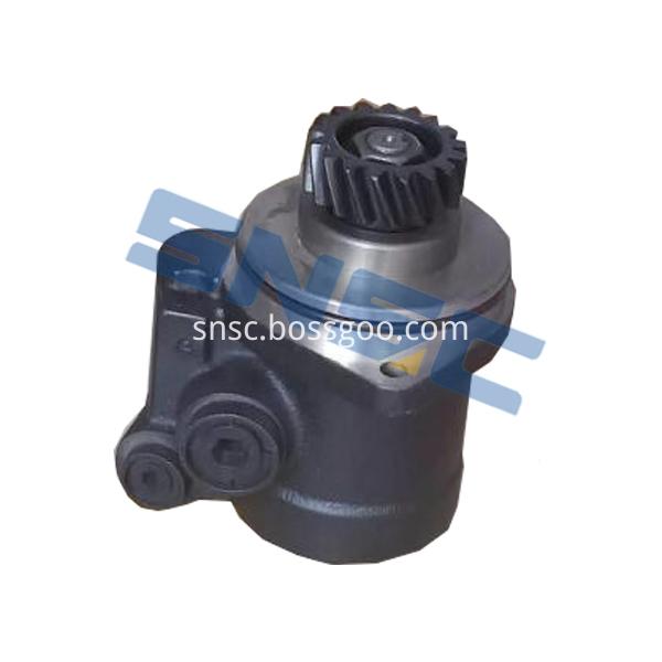 3407010g1210 Steering Pump