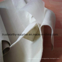 Polyester-Non-Woven-Geokunststoffe