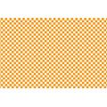 Nuevo diseño amistoso PVC imprimió el respaldo de la tela del mantel del modelo