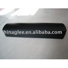 Leder-Stift-box