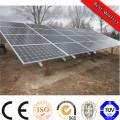 on Grid Solar Power System off Grid Solar Power System