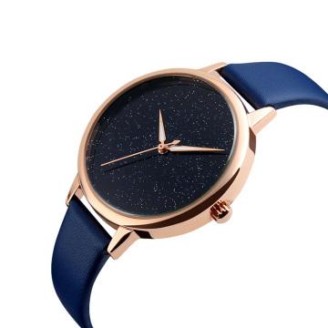 China factory SKMEI wholesale price watch manufacturing ladies quartz watch