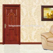 Idéias de design de porta de porta de madeira / porta de madeira personalizada