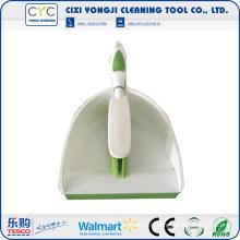 Acheter en gros en direct de la Chine mur à long manche brosse de nettoyage au plafond brosse, long manche brosse de nettoyage au plafond