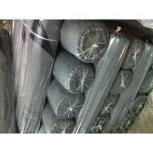 Ein PU-Synthetik-Leder für Sofa Stocklot