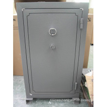 Us Standard Fireproof Gun Safe (593625)