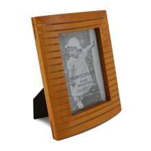Free Standing Photo Frame for Home Deco