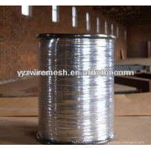 BWG18# 20# 22# galvanized iron wire