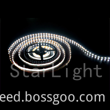 5050 SMD Flexible LED Strip Light