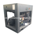 Popular 11KW made in china air compressor of ZAKF