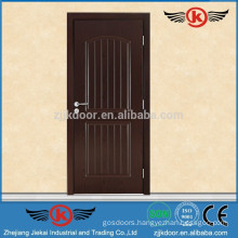 JK-HW9112 Wooden Door Patterns Waterproof Door