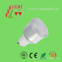 GU10 5W 7W 9W 11W Downlight
