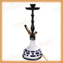 Cheap hookah, china hookah, wholesale glass pipes