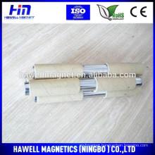 neodymium magnet bar/10000 gauss magnet