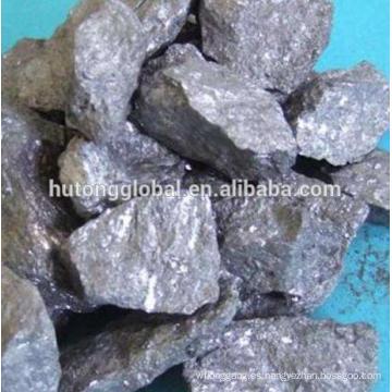 Ca-al alloy of 65/35