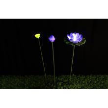 lotus canopy lamp lotus bud lamp