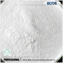 Eva pva copolymer powder concrete polymer powder for tile adhesive crack filler