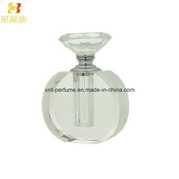 Parfum de prix d'usine de nouveau style avec la bonne qualité