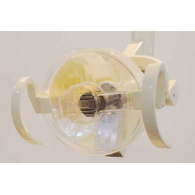 Dental Equipment LED Dental Lamp