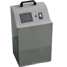 Cargador de batería de plomo para carretilla elevadora eléctrica