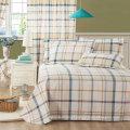 2016, 100% algodão conjunto de roupa de cama de alta qualidade para casa/Hotel