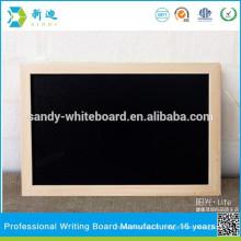Tableaux de message magnétiques suspendus tableau de messages exemples de panneaux de message