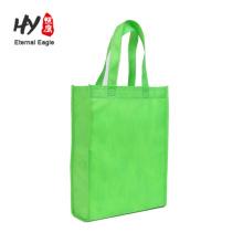 Benutzerdefinierte lasttragende nicht gewebte Tasche