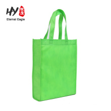 Custom load bearing non woven bag