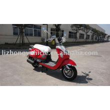 Scooter de 50cc con EEC&COC(Legend)