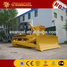 Yishan 320HP Bulldozer TY320 pista topadora