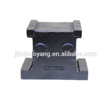 Stainless steel OEM lost wax precision investment casting parts