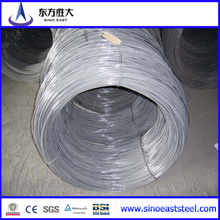 Varilla de alambre de aluminio AAA 6101/6201 para cable eléctrico