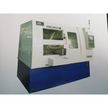CNC Ball Bearing Ring Grinding Machine