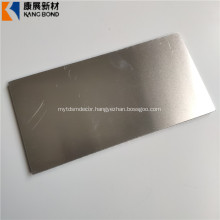 Aluminum Ceiling Honeycomb Panels for sale