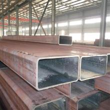 50X30MM RHS Rectangular Hollow Section