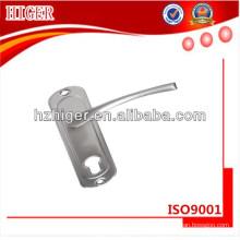 industrial door handle and locks