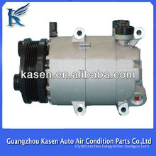 best ac compressor for Ford Focus 1333042 1016001033