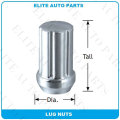 7 Spline Wheel Lug Nuts for Car