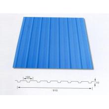 Galvanized Steel Tile, Steel Sheet (XGZ-28)