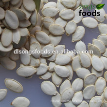 Wholesale Pumpkin Seeds for Usa White Crop Tops wholesale