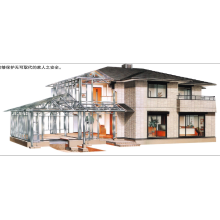 steel building kits for sale